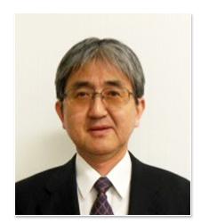 社会福祉法人グリーンセンター福祉会 理事長 花本克則